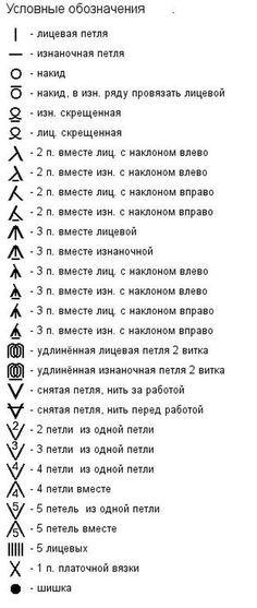 kruzhedelye.ru