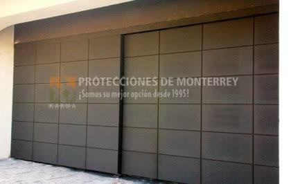 Résultats de recherche d'images pour «puertas de herreria»