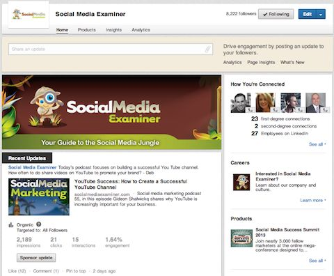 Best 25+ Marketing plan ideas on Pinterest Marketing plan - digital marketing plan