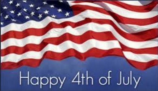 "Independence Day is annually celebrated on July 4 and is often known as ""the Fourth of July"". It is the anniversary of the publication of united states."