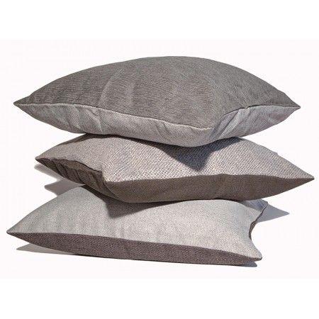 Oltre 25 fantastiche idee su cuscini divano su pinterest - Cuscini moderni divano ...