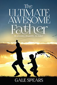 The Ultimate Awesome Father