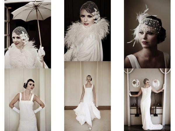 20 S Wedding Ideas Theme Baton Rouge Photographer Photo 225