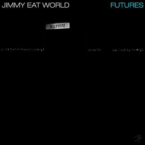 jbetcom album cover gif-7
