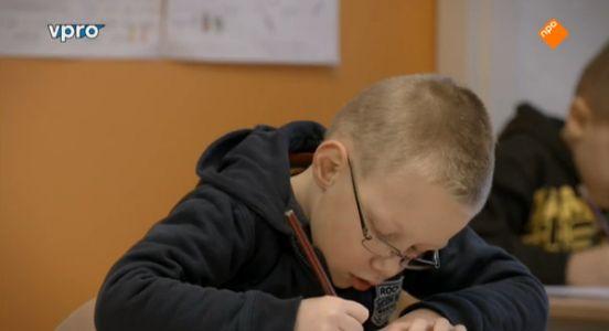 Documentaire 'De echte jongensfilm'