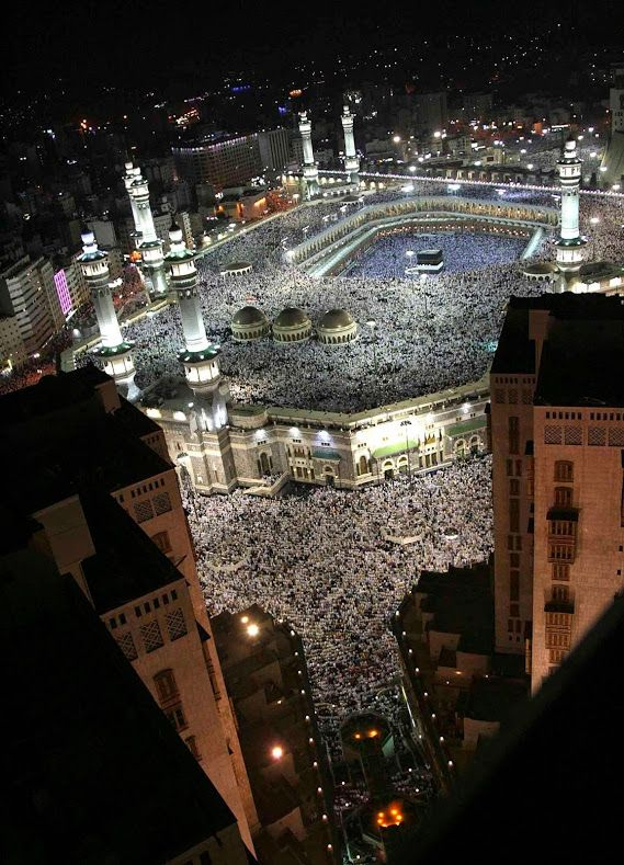hajj Packages 2016 from Birmingham give you benefit that will be provided local…