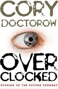 Cory Doctorow