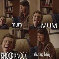 funny one direction pictures - Google Search