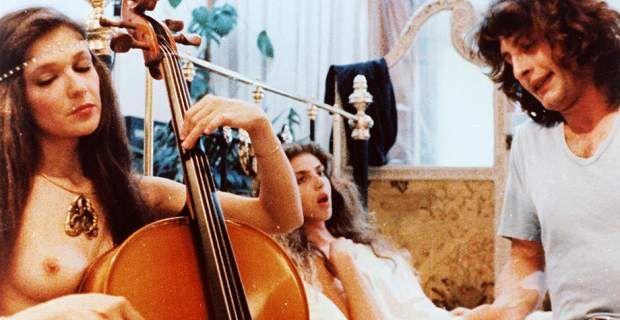Αυτές είναι οι δέκα καλύτερες ελληνικές ταινίες από το 1975 έως σήμερα