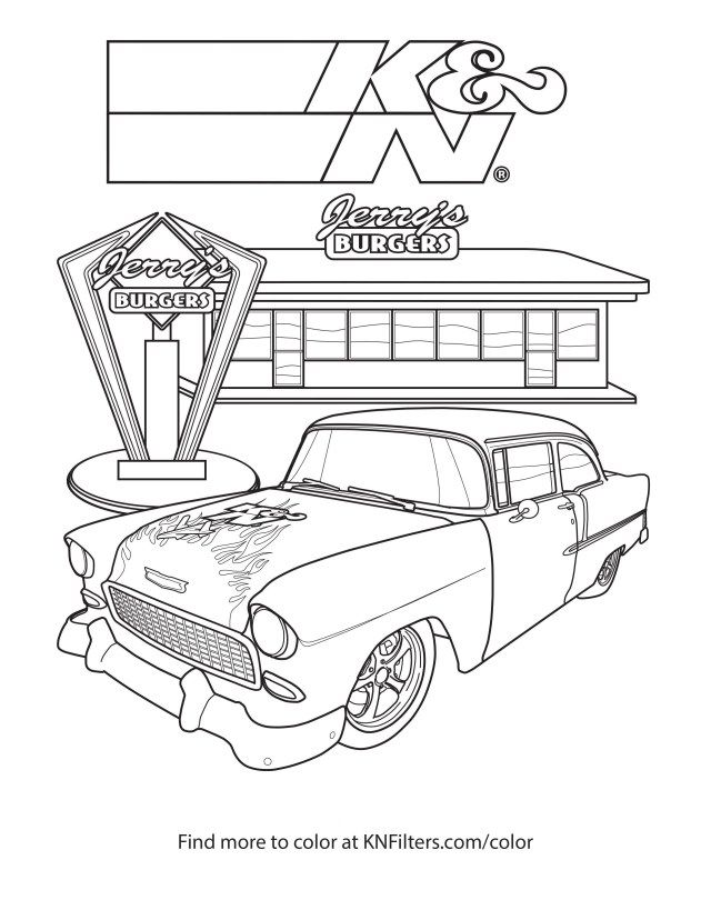 27 Inspired Photo Of Images Of Coloring Pages Entitlementtrap Com Truck Coloring Pages Race Car Coloring Pages Coloring Pages For Kids