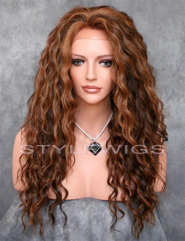 Wigs Media Pa 106