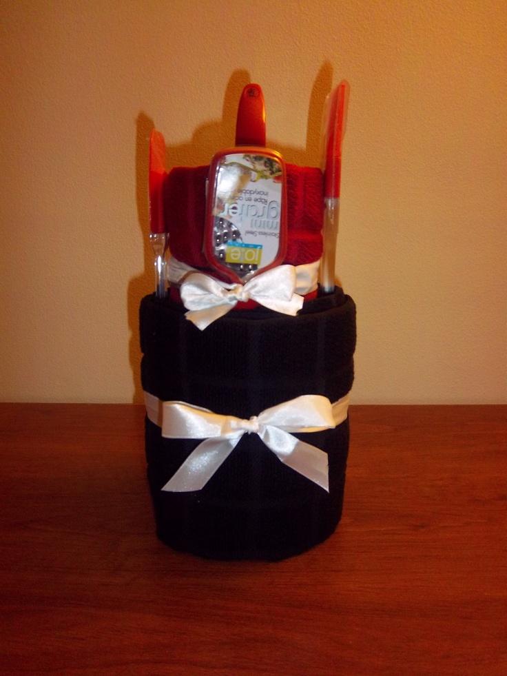 Bridal Shower Gift 103 best Bridal Shower