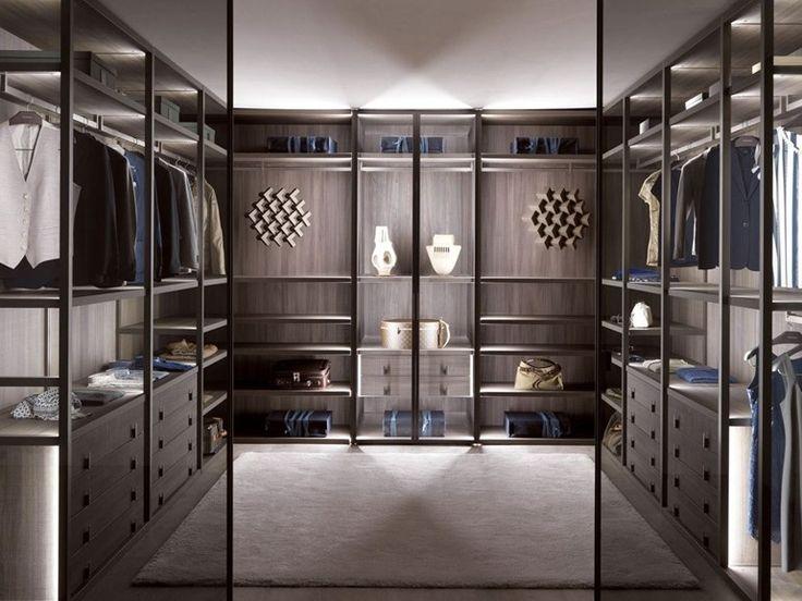 17 Best ideas about Glass Wardrobe on Pinterest  Wardrobe ...