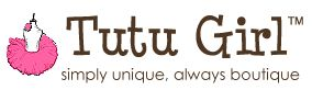 tutu care - storage, wrinkles, & cleaning tips