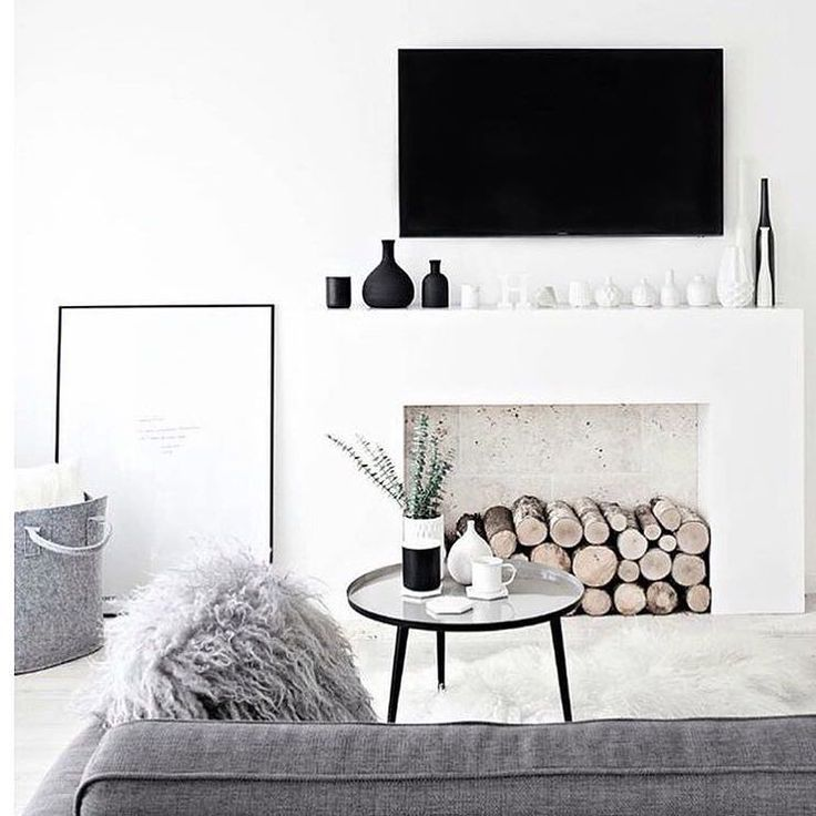 549 best LIFS FIREPLACE images on Pinterest Fireplaces Living