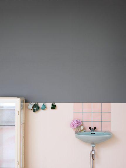 Baño Para Torta Sencillo:de 1000 imágenes sobre Deco baño en Pinterest