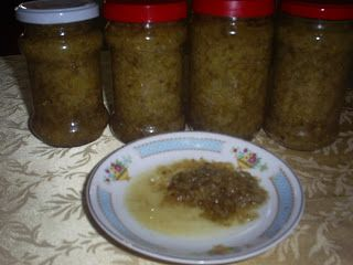 Retete cu margareta cismasiu: Dulceata din flori de soc
