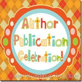 End of the year writing celebration ideas