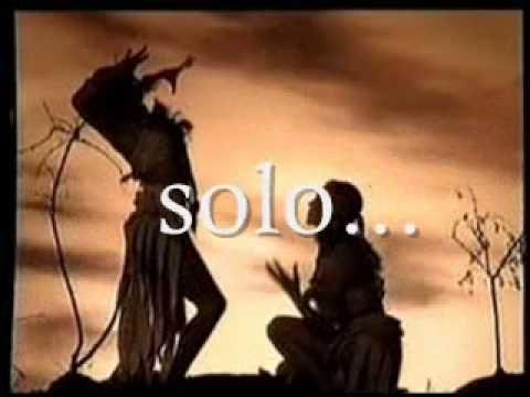 lamento boliviano-enanitos verdes (letra) - YouTube