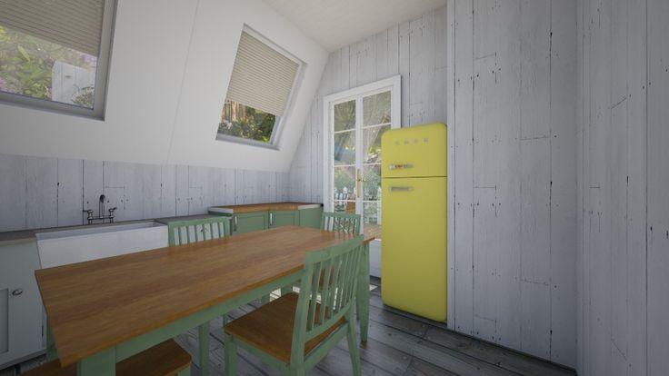 Roomstyler.com - Giethoorn