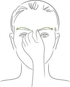 Read Whole Living's DIY Sinus Solution article. Also get diet & weight loss advice, answers to medical questions, and learn about tips for better sleep at WholeLiving.com.