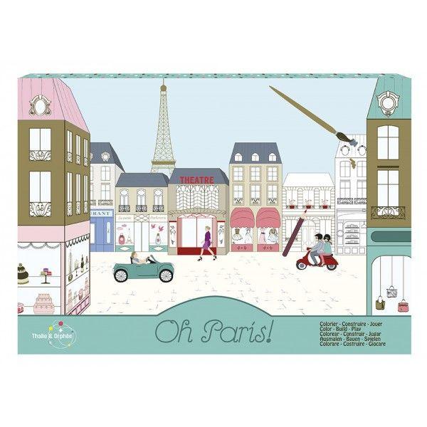 17 meilleures images propos de loisirs cr atifs sur - Loisirs creatifs magasin paris ...
