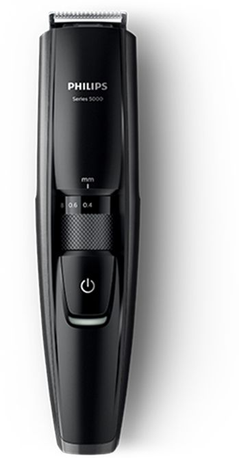 BT5200 Philips Stubble and Beard Trimmer
