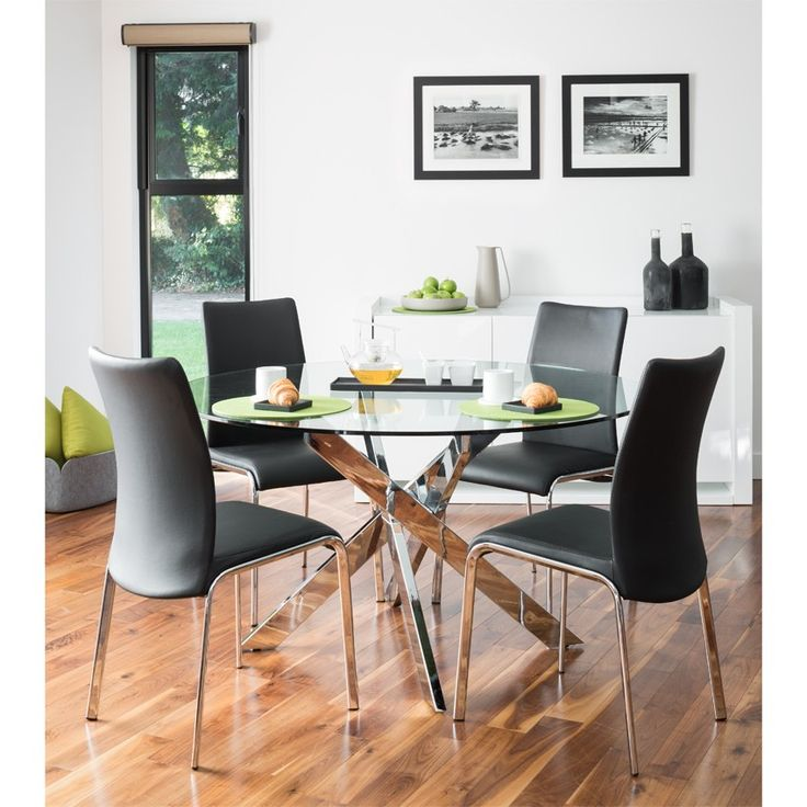 11 Best Modern Dining Tables Images On Pinterest
