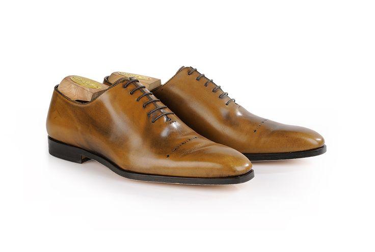 Soldes Chaussure homme Richelieus Bellagio Limited - Soldes Chaussures Ville homme - Bexley