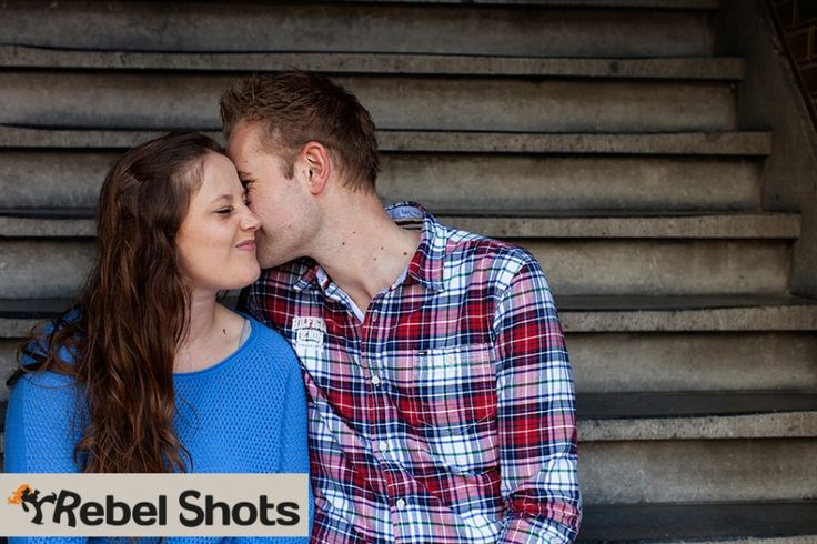 Rebel Shots BeYou verlovingsshoot Robert Stefanie (12)
