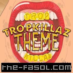 Скачать трек бесплатно без регистрации Tropkillaz - Tropkillaz Theme (Original Mix)/ Trap - download