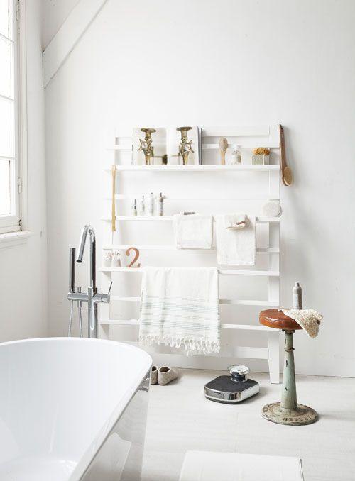 tijdschriftenrek-badkamer