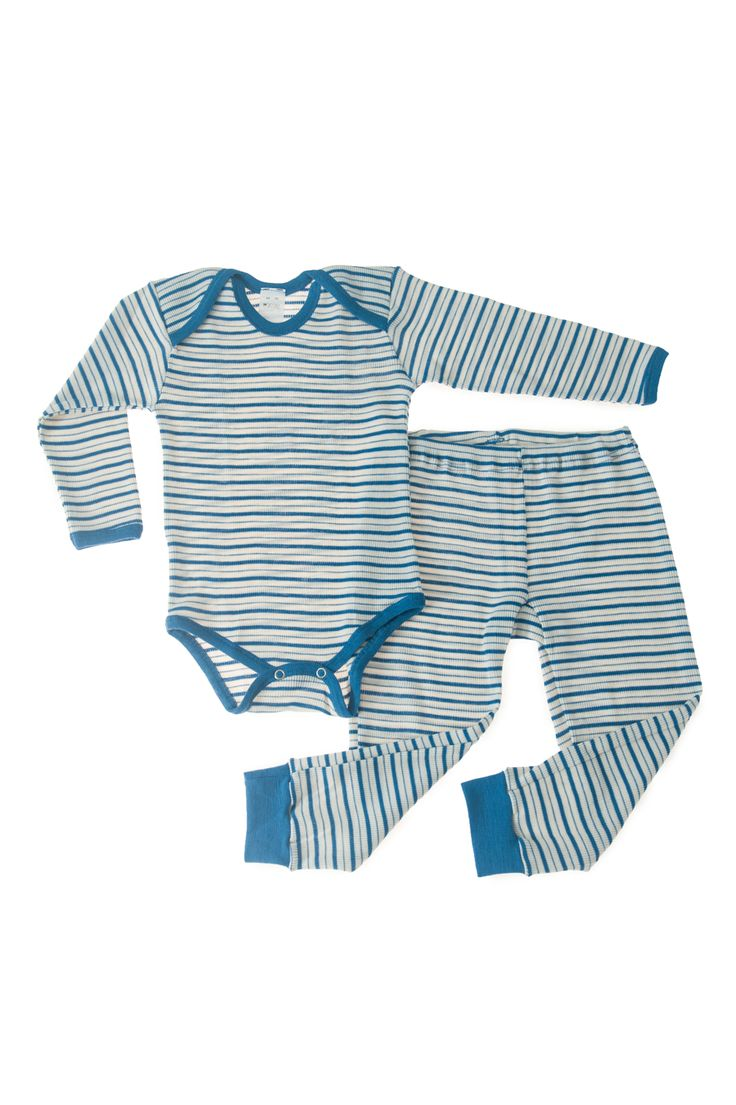 63 Best Baby Clothing Images On Pinterest Organic Cotton Babies