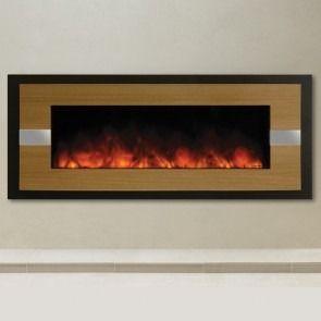 Gazco Studio 3 Evolve Electric Fire