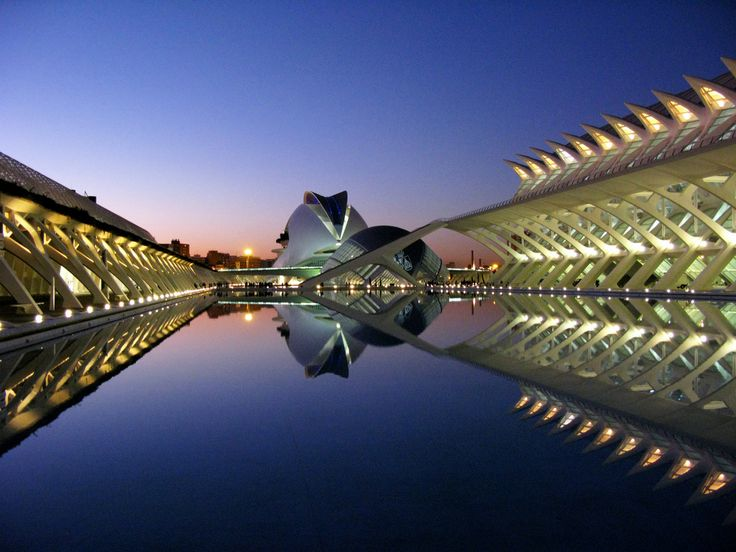 http://www.europegrouptours.org/Spain-Group-Tour-Packages.html Europe Group Tours offers Book Best and Cheap Spain group tours packages 2013/2014, Cheap Holiday in Spain  in your budget.