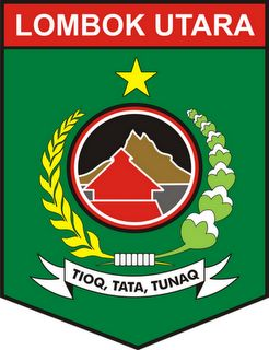 Kabupaten LOMBOK UTARA