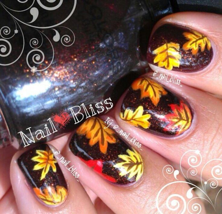 Best 20 Fingernails Painted Ideas On Pinterest Summer