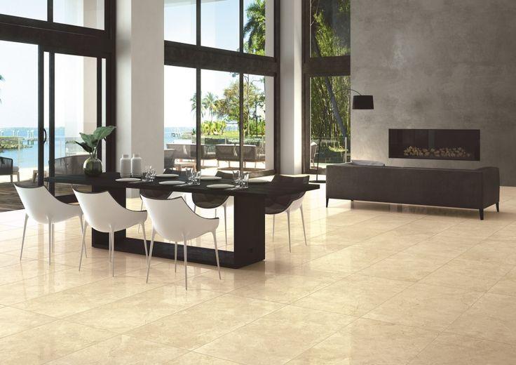AKCIOVÁ ponuka na obklady a dlažby! BELLISSIMO MARFIL je glazovaný gres s jemnými žilkami a v príjemnej béžovej farbe, ktorú môžete využiť v každom prostredí. Realistické žilkovanie napodobňuje vzhľad kameňa. Vhodná do interiéru ako dlažba alebo ako obklad. AKCIOVÁ CENA: 29,90 eur/m2 s DPH http://www.maag.sk/produkt/akcia-obklady-dlazby/bellissimo-marfil/