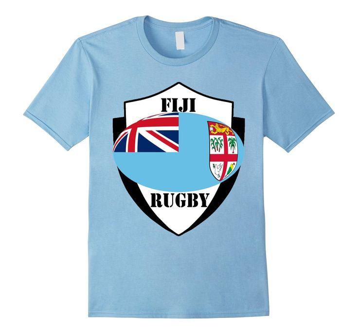 #Fiji7s #Fijirugby #Fiji #tshirt #rugby7s #tshirts #rugbyleague #worldrugby #RugbySevens  http://amzn.to/2aSRdMT