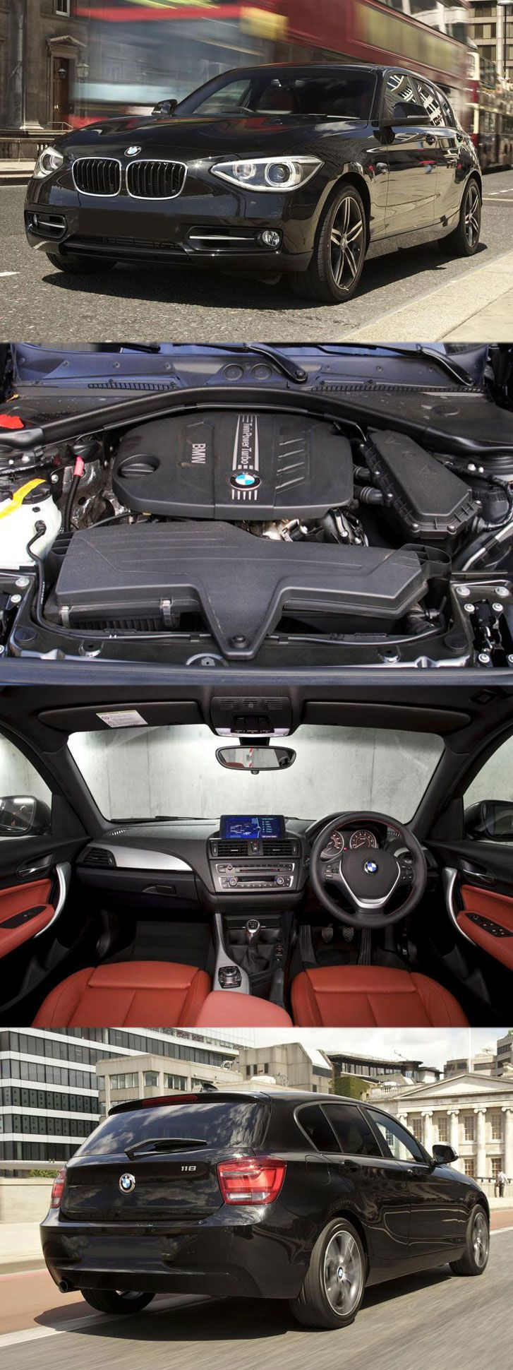 Bmw 118d 2 0 litre engine visit here for more information https