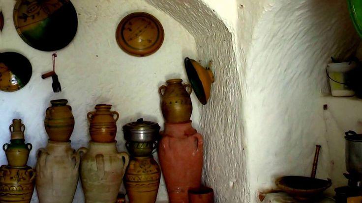 Imaginea Editura Ligia, www.edituraligia.ro, www.edituraleda.ro