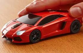 www.fvauto.it - compra auto usate pagamento immediato!!! - F.V. AUTO valuta la tua auto usata, GRATUITAMENTE E SENZA IMPEGNO PER TE, F.V. AUTO compra la tua auto alla cifra che te la valuta, senza vincoli per te! Semplice, sicuro e veloce! F.V. AUTO ti garantisce l'acquisto e pagamento IMMEDIATI, senza l'obbligo di dover acquistare un'altra vettura www.fvauto.it
