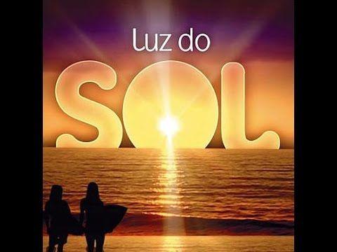 Lair Ribeiro : banho de sol,saúde perfeita - YouTube