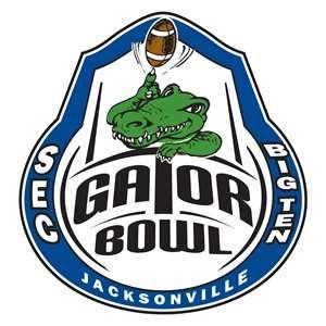 The Gator Bowl