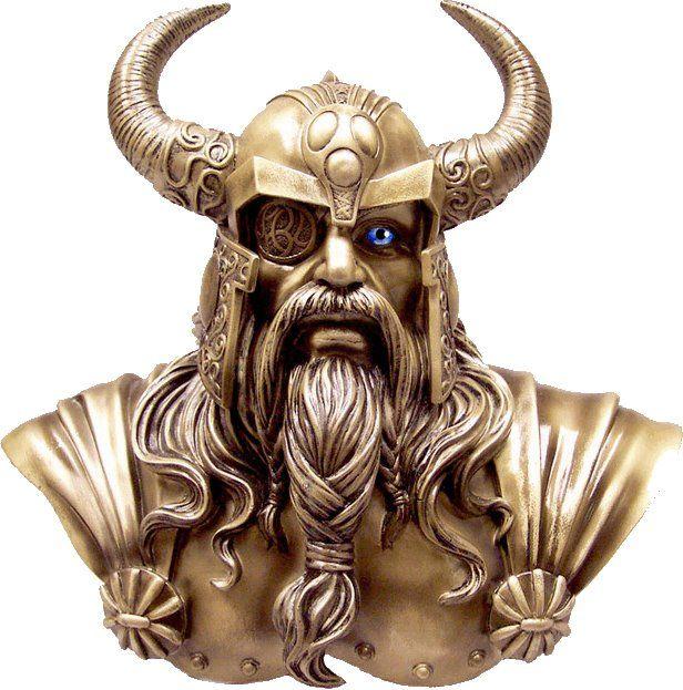 Thor - Viking, Norman, Celtic Keltisch