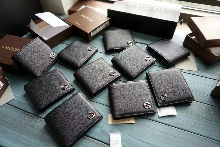 gucci Wallet, ID : 59898(FORSALE:a@yybags.com), gucci book bags for boys, womens gucci bag, gucci ladies briefcase, gucci luxury bag, gucci handmade handbags, gucci com us, gucci cheap backpacks for girls, gucci brown handbags, gucci timepieces, gucci bags for women, gucci go, gucci designer backpacks, gucci backpack with wheels #gucciWallet #gucci #where #to #buy #authentic #gucci #online