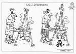 prehistoria educacion infantil fichas ingles - Google Search