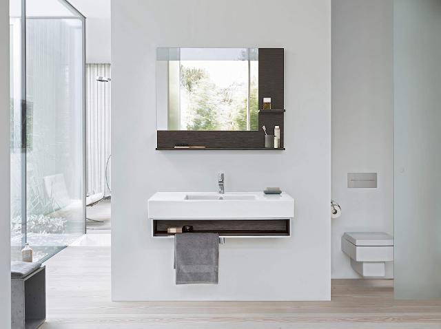 Die besten 25+ Toilette spülen Ideen auf Pinterest Keller - planung badezimmer ideen