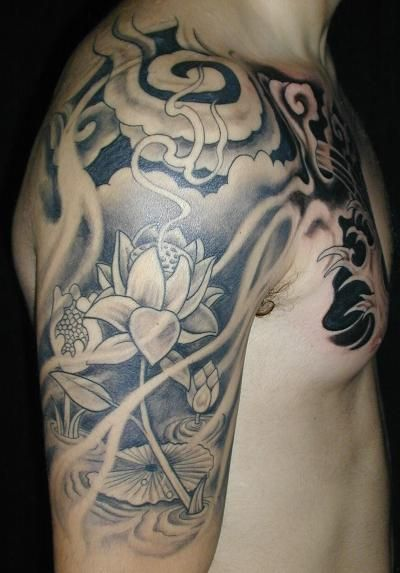 Japanese Dragon Tattoos Sleeve feminine dragon tattoo designs feminine 8531 Santa Monica Blvd West Hollywood, CA 90069 - Call or stop by anytime. UPDATE: Now ANYONE can call our Drug and Drama Helpline Free at 310-855-9168.