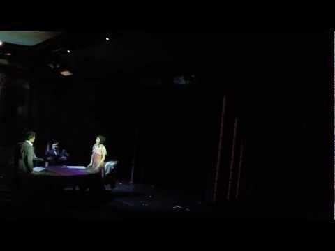 ▶ Én, József Attila - Áldalak búval vigalommal (Posta Victor, Muri Enikő) - YouTube